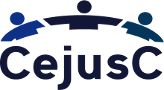 Logo principal do Cejusc